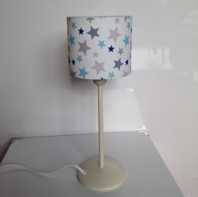 lampe a poser etoile