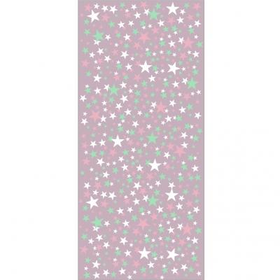 nouveauts papier peint filles - Papier Peint Fille