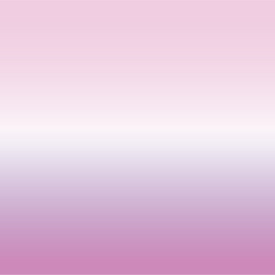 Papier peint ciel rose