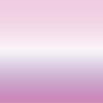 Papier peint décor ciel rose fuchsia XL