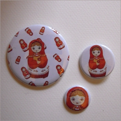 poupées russes 1