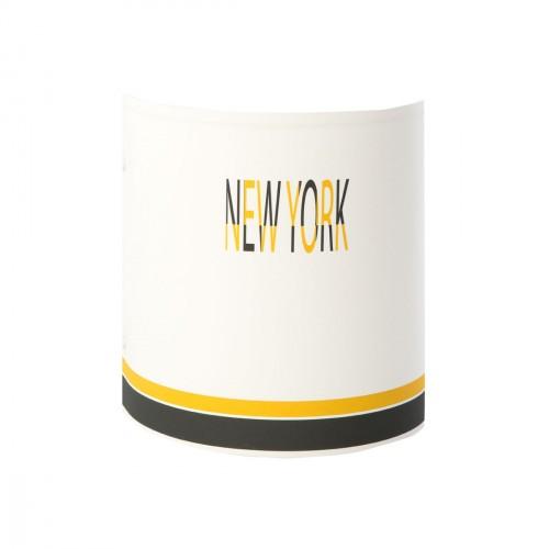 Abat jour ou suspension New York