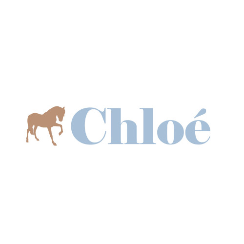 Sticker prénom cheval personnalisable