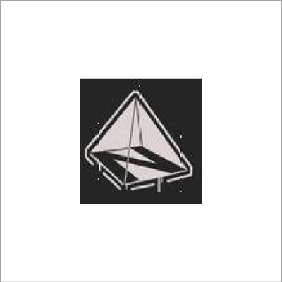 sticker nozbline crew logo