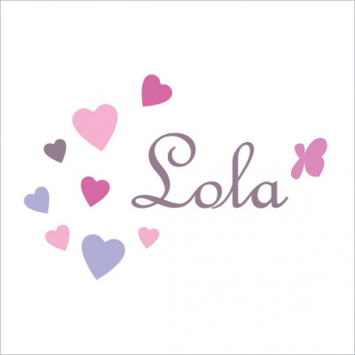 lilipouce.com/media/products/large/stiker_pr%C3%A9nom_lola_coeurs.jpg