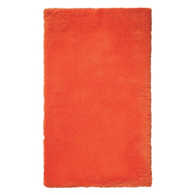 tapis de bain esprit home event 2252 01 orange lili pouce boutique d co chambre b b enfants. Black Bedroom Furniture Sets. Home Design Ideas