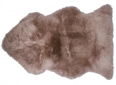 tapis doucheka taupe peau de mouton tapis_doucheka_taupe_peau_de_mouton_1 - Tapis Taupe