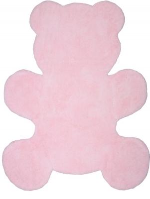 tapis teddy lili pouce boutique d 233 co chambre b 233 b 233 enfants et cadeaux personnalis 233 s