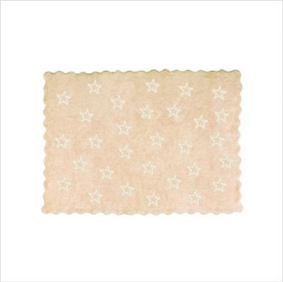 Tapis paris beige lili pouce boutique d co chambre - Tapis beige chambre bebe ...