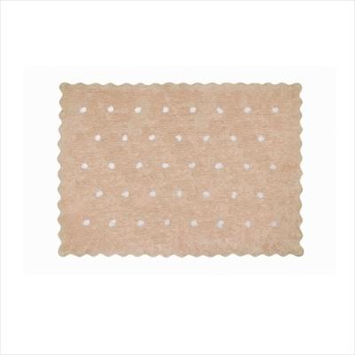soldes priv es chez lili pouce sur les tapis shopping deco. Black Bedroom Furniture Sets. Home Design Ideas