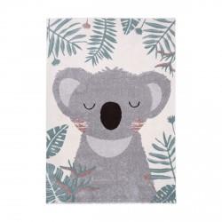 Tapis bébé koala Olsen de Nattiot