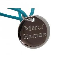 Bracelet Merci Maman