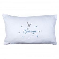 Coussin prince George