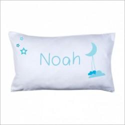 Coussin lune Noah