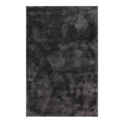 Tapis uni design Relaxx anthracite