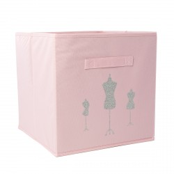 Casier de rangement top model personnalisable