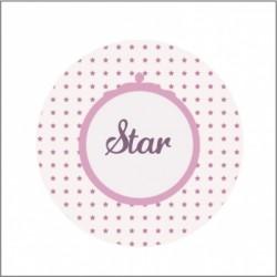 miroirs lili pouce stickers tapis luminaires. Black Bedroom Furniture Sets. Home Design Ideas
