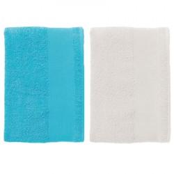 Lot de 70 serviettes
