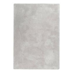 Tapis uni design Relaxx granite