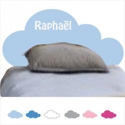 stickers grands formats. Black Bedroom Furniture Sets. Home Design Ideas