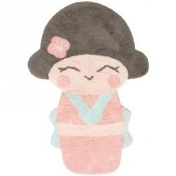 Tapis Oki-Koko