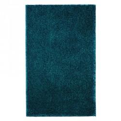 Tapis de bain antidérapant Chill bleu turquoise