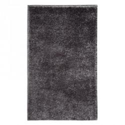 Tapis de bain antidérapant Chill gris foncé