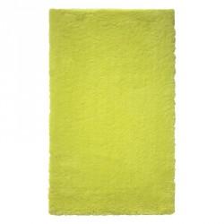 Tapis de bain antidérapant Event vert anis