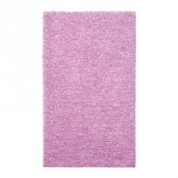 Tapis de bain antidérapant Harmony rose