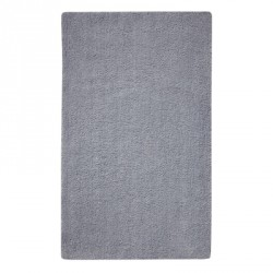 Tapis de bain antidérapant Natural Remedy Gris