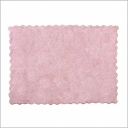 Tapis Lisa Rose