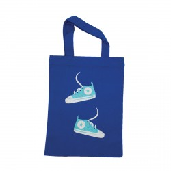 Tote bag baskets
