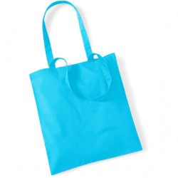 Lot de 90 tote bag