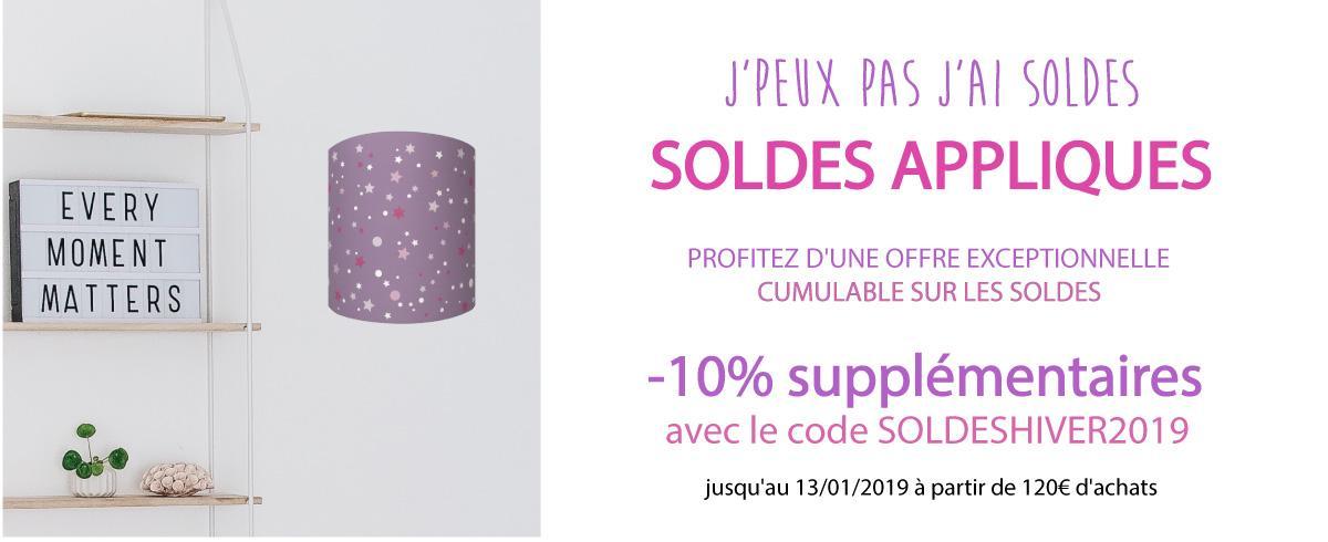 bandeau-soldes-2019-appliques-hiver-site