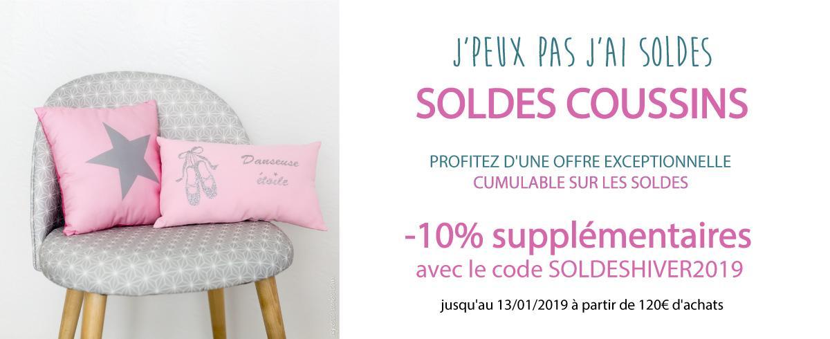 bandeau-soldes-2019-coussins-hiver-site