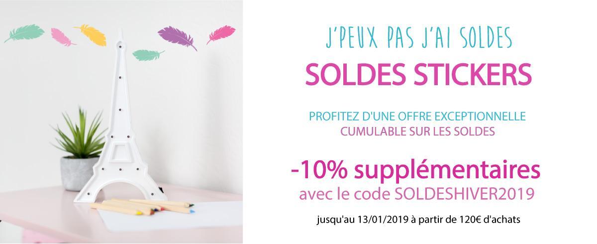 bandeau-soldes-2019-stickers-hiver-site