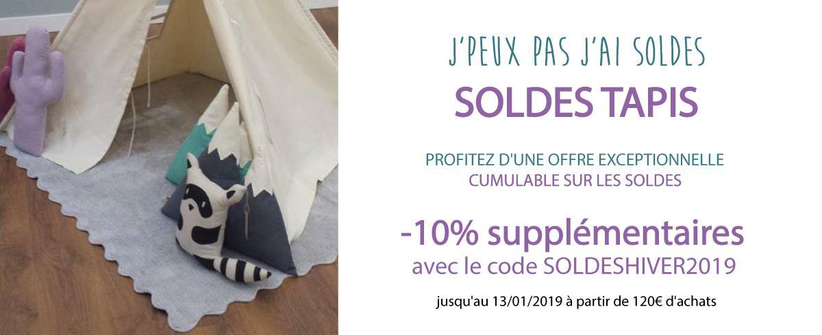 bandeau-soldes-2019-tapis-hiver-site