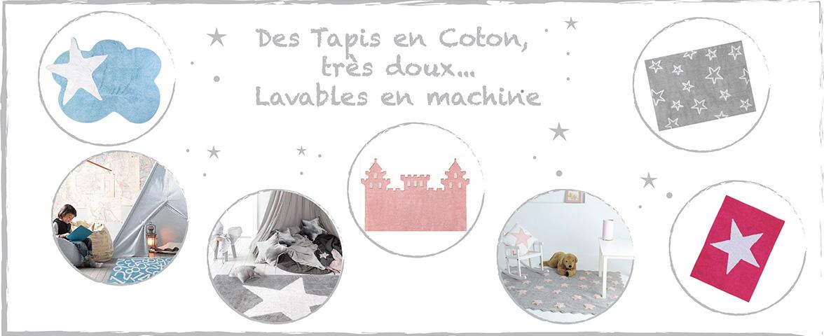 bandeau-tapis-coton