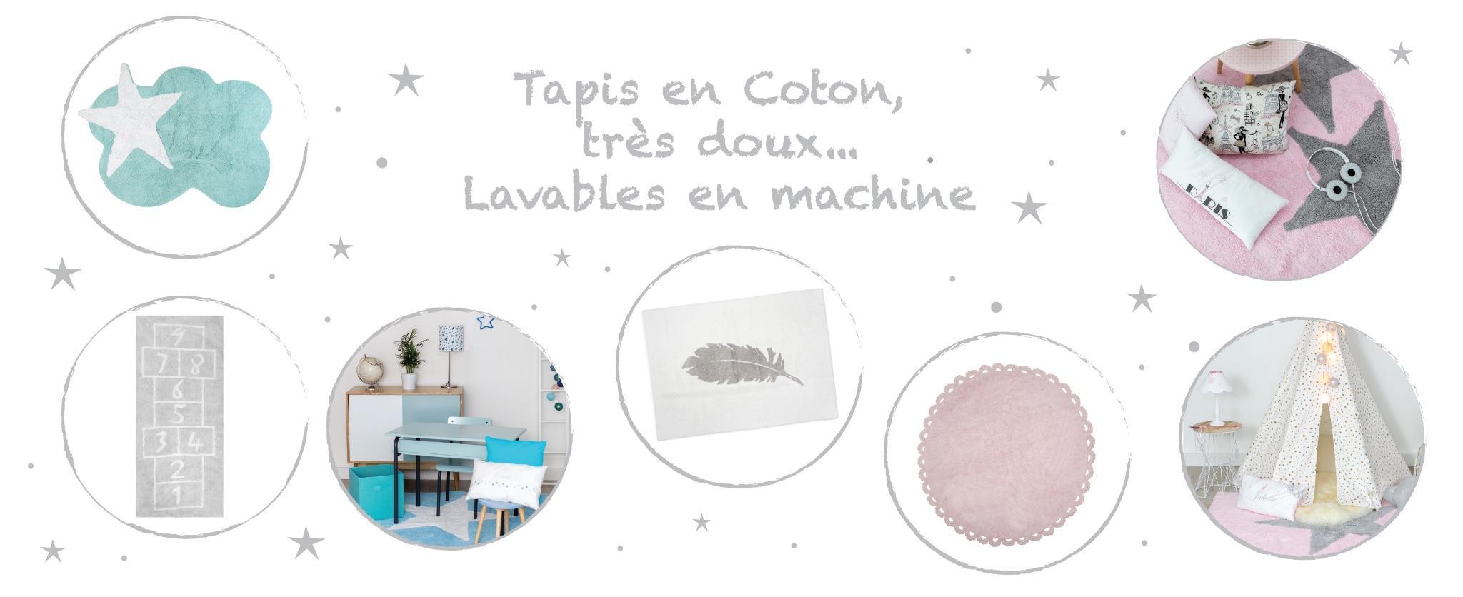 bandeau-tapis-coton2