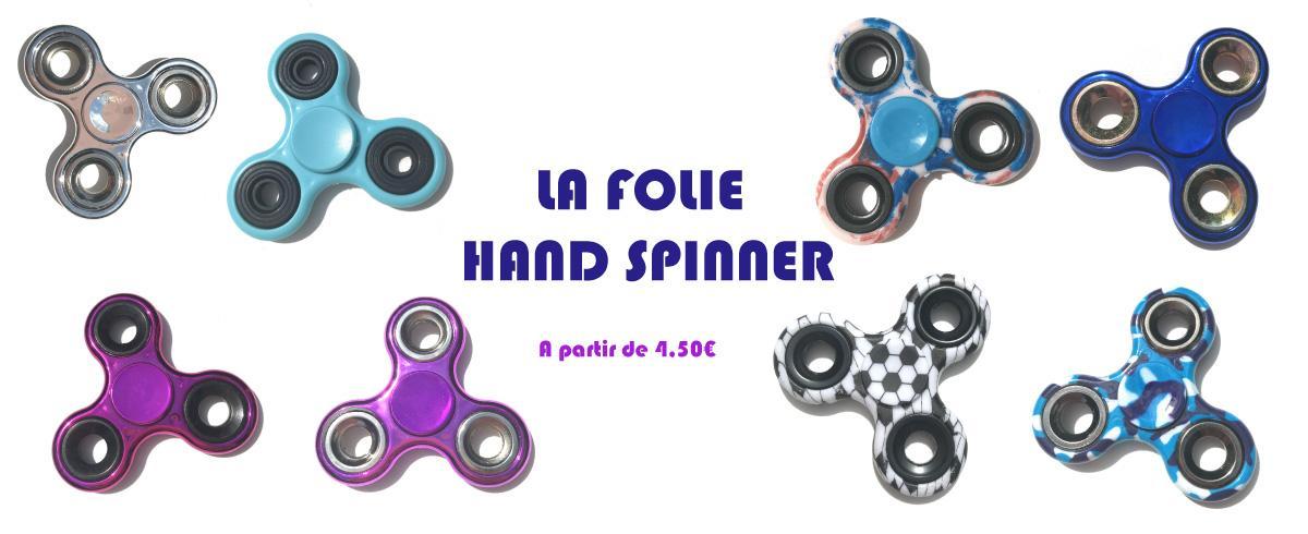https://www.lilipouce.com/hand-spinners.html