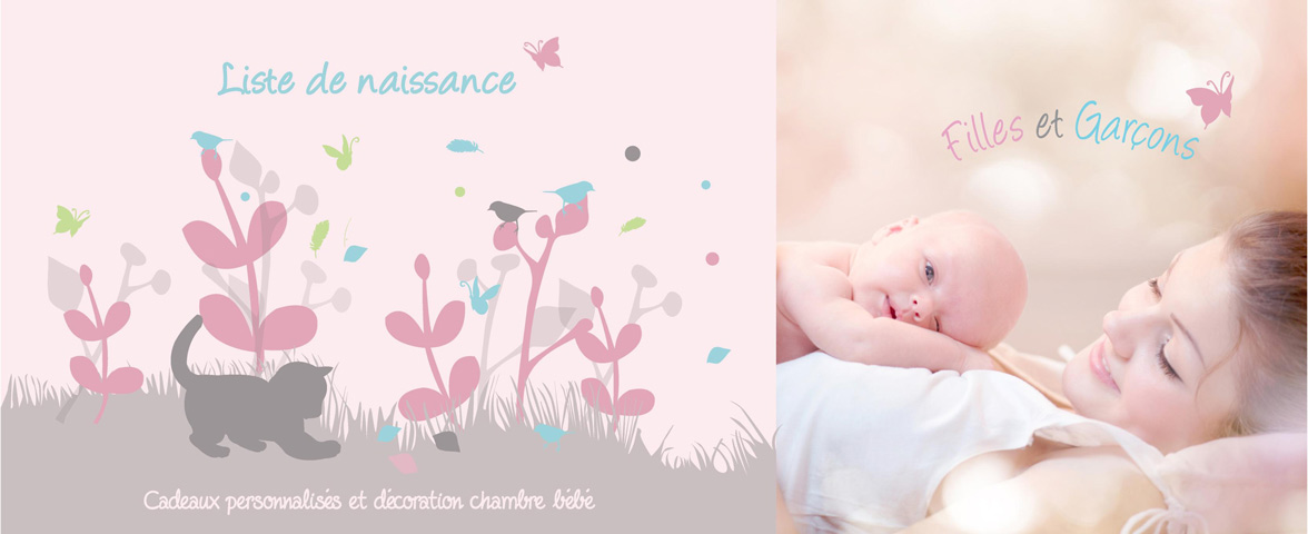 Stickers appliques tapis luminaires suspensions enfant for Chambre de bebe original