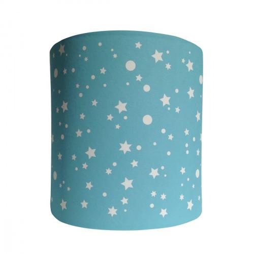 Appliques lumineuses enfants lili pouce stickers tapis luminaires personnalis s for Applique chambre ado fille