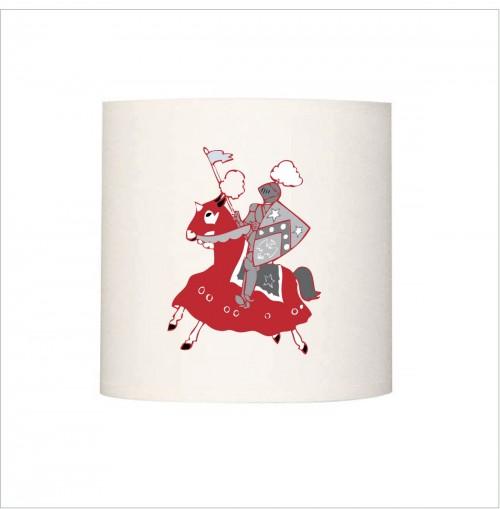 appliques lumineuses pirates et chevaliers lili pouce stickers tapis luminaires personnalis s. Black Bedroom Furniture Sets. Home Design Ideas