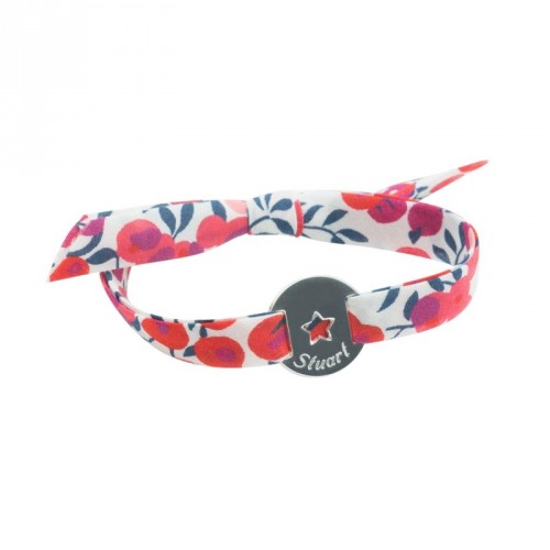 Bracelets Liberty Enfants