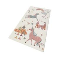 Idées cadeaux Noël : Déco licorne
