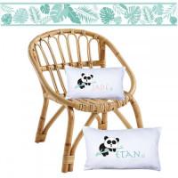 Nouvelle collection Panda et Koala de Lili pouce