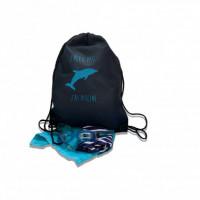 Rentrée : les sacs à dos activité personnalisables