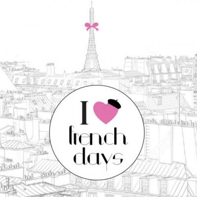 French Days chez Lili Pouce