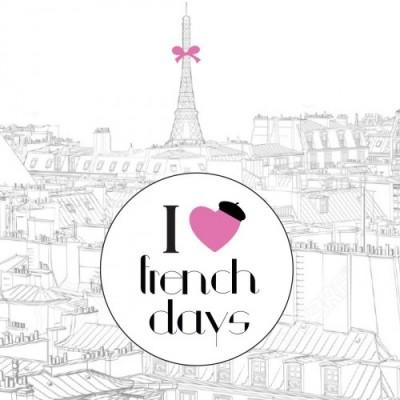 French Days : déco Lili Pouce
