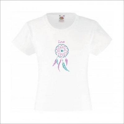 Idée cadeau : un tee shirt top tendance et personnalisable.